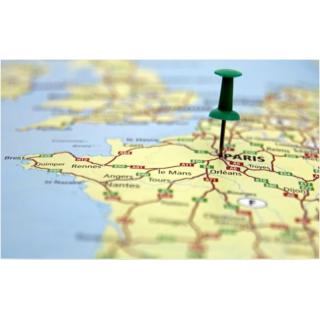 Pack visibilité France...