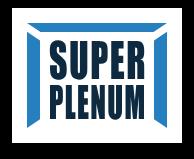Superplenum.com